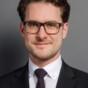 Christoph Hendel