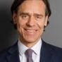 Oliver Jan Juengst