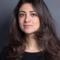 Sofia El Biyed
